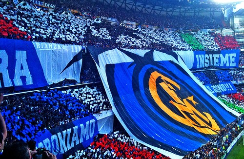 interfans3